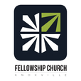 Fellowship Church Middlebrook show