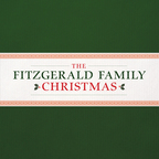 The Fitzgerald Family Christmas – Story Behind The Scene show
