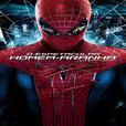 Filmes0101 Vcast - O Espetacular Homem-Aranha show
