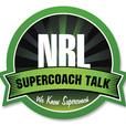 NRL SuperCoach Talk Podcast show