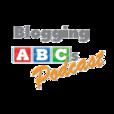 Blogging ABCs show