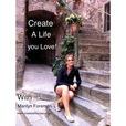 Create a Life You Love show
