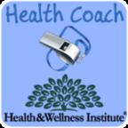Health Coach show