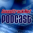 SoundtrackNet's Podcast show