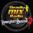 Bigupradio.com DEADLY MIX RADIO Show show