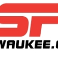 Pack Attack on ESPN 540 AM show