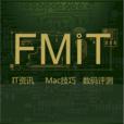 FMiT show