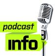 Semana Tech - INFO show