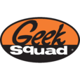 Geek Squad SquadCast show