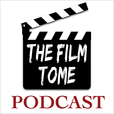 The Film Tome Podcast show