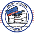 The Angry Mailman Podcast show