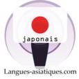 Podcast japonais show
