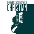 Conversations with Christian show