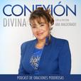 Oraciones Poderosas   Conexion Divina show