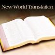 New World Translation - English show