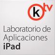 Laboratorio de Aplicaciones para iPad show