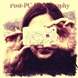 Post-PC Digitography   An iPhone Photography Podcast - Techguyontime show