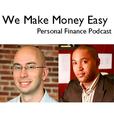 We Make Money Easy show