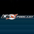 LSX Podcast show
