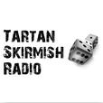 Tartan Skirmish Radio show