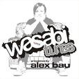 Wasabi Tunes show