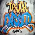 Truth Exposed Radio – Logos Radio Network show
