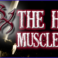 Heavy Muscle TV SHOW show