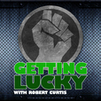 Getting Lucky MMA Podcast show