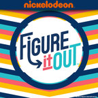 Figure It Out show