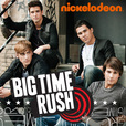 Big Time Rush show