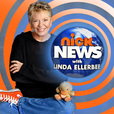 Nick News with Linda Ellerbee show