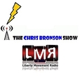 The Chris Bronson Show show