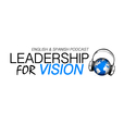 Leadership with Vision show