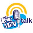 Kidmin Talk show