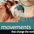 Movements that change the world show