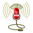 nursetalksite.com » Listen show