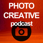 The Photo Creative Podcast show