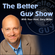 The Better Guy Show | Motivation | Self Help | Marriage | Parenting show
