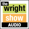 BhTV: The Wright Show (audio) show