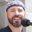 Hebrew Roots: Torah Talk show