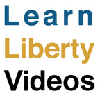 LearnLiberty Audio Podcast show
