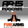 AR-15 Podcast - Modern Sporting Rifle Radio show