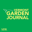 WVPS-FM: Vermont Garden Journal show