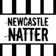 Newcastle Natter - The NUFC Podcast show