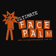 Ultimate Facepalm show