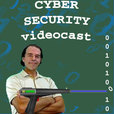 Cyber Security video podcast show
