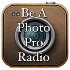 Be A Photo Pro show
