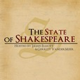 The State of Shakespeare show