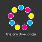 The Creative Circle show