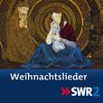 SWR2 Weihnachtslieder show